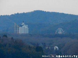 2018-01・15 里山の夕暮れ時 (4).JPG