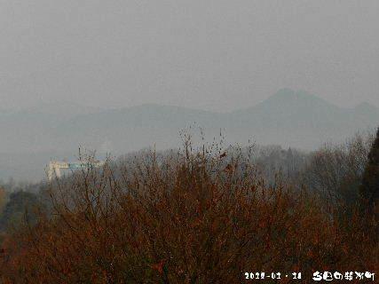 2018-01・16 今日の我が町.JPG