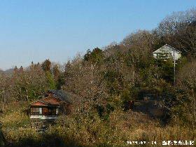 2018-02・08 今日も里山は・・・ (4).JPG