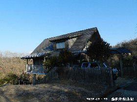 2018-02・12 今日も里山は・・・ (1).JPG