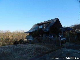 2018-02・13 今日も里山は・・・ (1).JPG