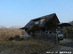 2018-02・26 今日の里山は・・・ (1).JPG