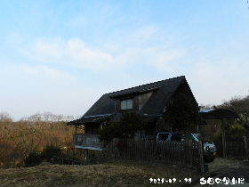 2018-02・28 今日の里山は・・・ (1).JPG