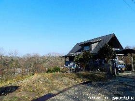 2018-03・14 今日の里山は・・・ (1).JPG