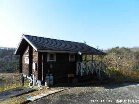 2018-03・14 今日の里山は・・・ (2).JPG