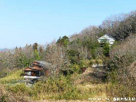 2018-03・14 今日の里山は・・・ (4).JPG