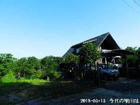 2018-05・15 今日の里山は・・・ (1).JPG