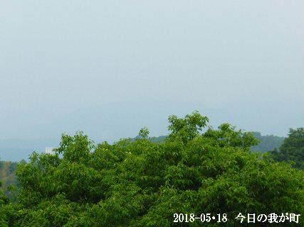 2018-05・18 今日の我が町.JPG