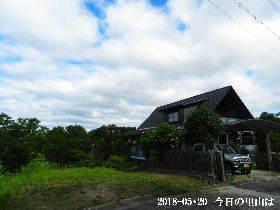2018-05・20 今日の里山は・・・ (1).JPG