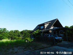2018-06・04 今日の里山は・・・ (1).JPG