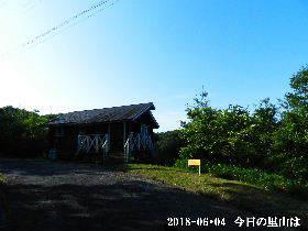 2018-06・04 今日の里山は・・・ (2).JPG