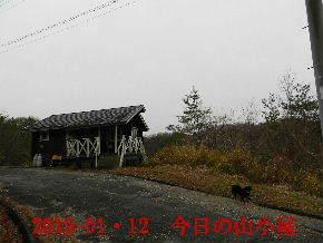 019-01・12 今日の里山は・・・ (2).JPG