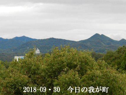 18-09・30 今日の我が町.JPG