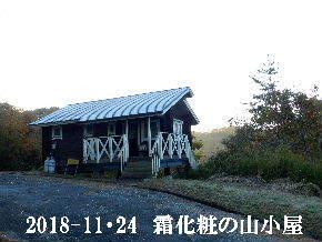 20018-11・24 今日の里山は・・・ (2).JPG