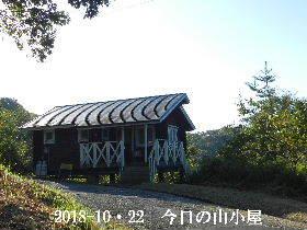 2018--10・22 今日の里山は・・・ (2).JPG