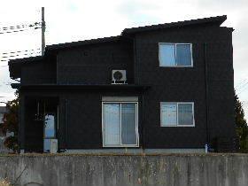2018-02・26 我が町の新興住宅 (3).JPG