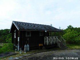 2018-05・06 今日の里山は・・・ (2).JPG