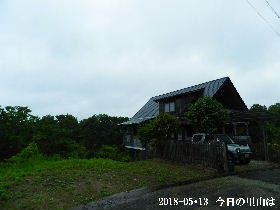 2018-05・13 今日の里山は・・・ (1).JPG