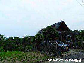 2018-05・17 今日の里山は・・・ (1).JPG