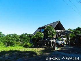 2018-05・22 今日の里山は・・・ (1).JPG