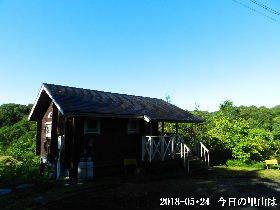 2018-05・24 今日の里山は・・・ (2).JPG