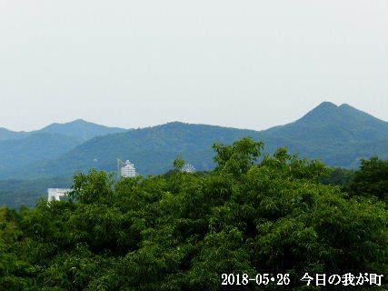 2018-05・26 今日の我が町.JPG