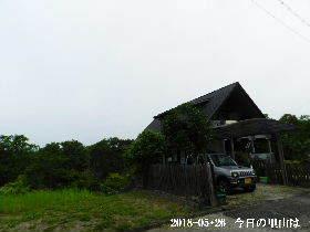2018-05・26 今日の里山は・・・ (1).JPG