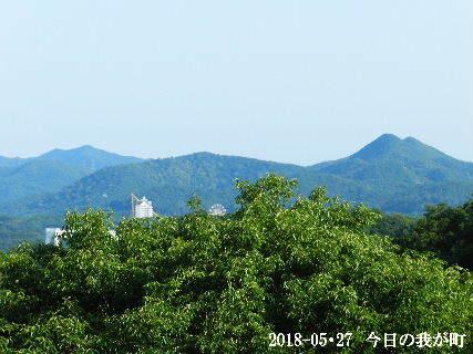 2018-05・27 今日の我が町.JPG