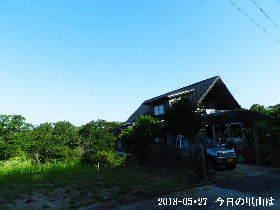 2018-05・27 今日の里山は (1).JPG