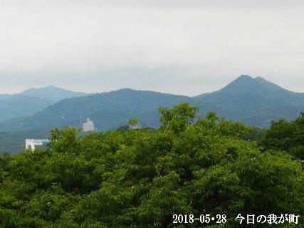 2018-05・28 今日の我が町.JPG