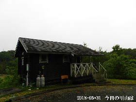 2018-05・31 今日の里山は・・・ (2).JPG