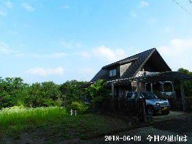 2018-06・09 今日の里山は・・・ (1).JPG