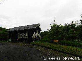 2018-06・12 今日の里山は・・・ (2).JPG