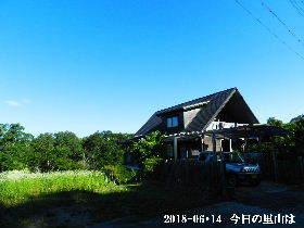 2018-06・14 今日の里山は・・・ (1).JPG