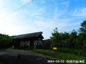 2018-06・22 今日の里山は・・・ (2).JPG