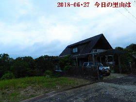 2018-06・27 今日の里山は・・・ (1).JPG