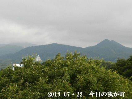 2018-07・22 今日の我が町.JPG