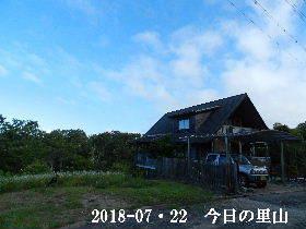 2018-07・22 今日の里山は・・・ (1).JPG