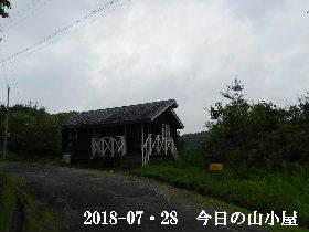 2018-07・28 今日の里山は・・・ (2).JPG