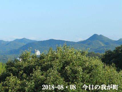 2018-08・08 今日の我が町.JPG