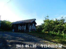 2018-08・08 今日の里山は・・・ (2).JPG