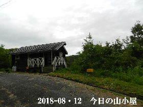 2018-08・12 今日の里山は・・・ (2).JPG