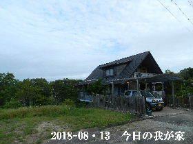 2018-08・13 今日の里山は・・・ (1).JPG