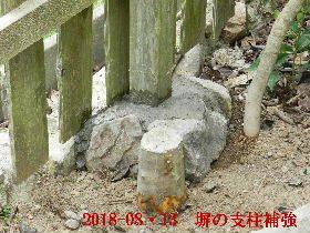 2018-08・13 我が家のスナップ・・・ (8).JPG
