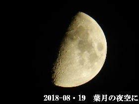 2018-08・19 葉月の夜空に・・・ (2).JPG