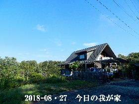 2018-08・27 今日の里山は・・・ (1).JPG