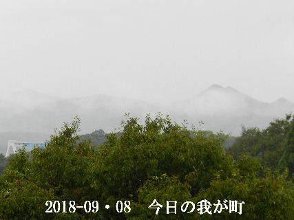 2018-09・08 今日の我が町.JPG