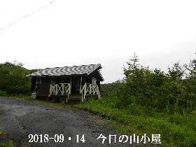 2018-09・14 今日の里山は・・・ (2).JPG