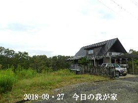 2018-09・27 今日の里山は・・・ (1).JPG