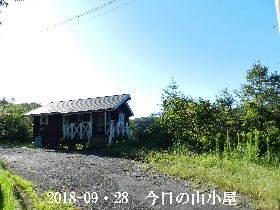 2018-09・28 今日の里山は・・・ (2).JPG